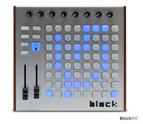 block_main.jpg