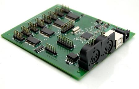 hardware_diy.jpg